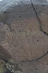 30095318 (wolfgangkaehler) Tags: old animals rock asian ancient asia desert deer mongolia anima centralasia petroglyph gobi blackmountains petroglyphs mongolian gobidesert southernmongolia