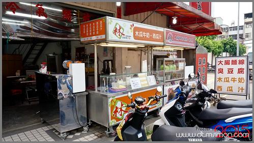 林記大腸麵線臭豆腐02.jpg