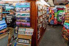 2015 - Hawaii (Mark Bayes Photography) Tags: hawaii town paradise locals oahu honolulu hnl statecapital hawaiianislands shelteredbay oʻahu thegatheringplace koʻolau thebigpineapple cityandcountyofhonolulu waiʻanae crossroadsofthepacific countyofhonolulu haʻaheonoʻohonolulutheprideofhonolulu