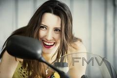 FMVAgency_Catia_2173 (FMV@) Tags: babe portrait girl woman people beautiful sexy model fmv chica fille mädchen mujer femme frau ritratto porträt retrato portre bella