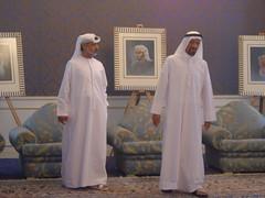 2006 - Jadam Mangrio in Sheikh Nahyan Palce Abu Dhabi (9) (suhailalzarooni) Tags: palce abu dhabi sheikh nahyan jadam mangrio