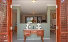 54 Castlefeild Drive, Murwillumbah NSW 2484, Murwillumbah NSW
