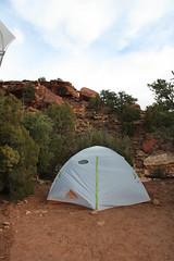 March Spring Break 2014 (Utah Desert) 300