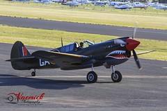 Warbirds Downunder 2015-0547-2.jpg (naemickpics.com) Tags: flying aviation au australia nsw newsouthwales warbirds raaf warbird warplane wignall 2015 temora naemickpics