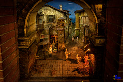 """Museo del Presepio • <a style=""""font-size:0.8em;"""" href=""""http://www.flickr.com/photos/89679026@N00/22964731853/"""" target=""""_blank"""">View on Flickr</a>"""