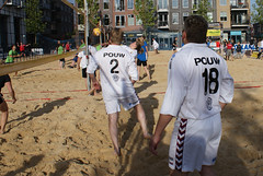 Beach 2011 vr 005