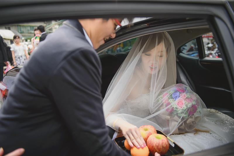 22998696444_039bef1335_o- 婚攝小寶,婚攝,婚禮攝影, 婚禮紀錄,寶寶寫真, 孕婦寫真,海外婚紗婚禮攝影, 自助婚紗, 婚紗攝影, 婚攝推薦, 婚紗攝影推薦, 孕婦寫真, 孕婦寫真推薦, 台北孕婦寫真, 宜蘭孕婦寫真, 台中孕婦寫真, 高雄孕婦寫真,台北自助婚紗, 宜蘭自助婚紗, 台中自助婚紗, 高雄自助, 海外自助婚紗, 台北婚攝, 孕婦寫真, 孕婦照, 台中婚禮紀錄, 婚攝小寶,婚攝,婚禮攝影, 婚禮紀錄,寶寶寫真, 孕婦寫真,海外婚紗婚禮攝影, 自助婚紗, 婚紗攝影, 婚攝推薦, 婚紗攝影推薦, 孕婦寫真, 孕婦寫真推薦, 台北孕婦寫真, 宜蘭孕婦寫真, 台中孕婦寫真, 高雄孕婦寫真,台北自助婚紗, 宜蘭自助婚紗, 台中自助婚紗, 高雄自助, 海外自助婚紗, 台北婚攝, 孕婦寫真, 孕婦照, 台中婚禮紀錄, 婚攝小寶,婚攝,婚禮攝影, 婚禮紀錄,寶寶寫真, 孕婦寫真,海外婚紗婚禮攝影, 自助婚紗, 婚紗攝影, 婚攝推薦, 婚紗攝影推薦, 孕婦寫真, 孕婦寫真推薦, 台北孕婦寫真, 宜蘭孕婦寫真, 台中孕婦寫真, 高雄孕婦寫真,台北自助婚紗, 宜蘭自助婚紗, 台中自助婚紗, 高雄自助, 海外自助婚紗, 台北婚攝, 孕婦寫真, 孕婦照, 台中婚禮紀錄,, 海外婚禮攝影, 海島婚禮, 峇里島婚攝, 寒舍艾美婚攝, 東方文華婚攝, 君悅酒店婚攝, 萬豪酒店婚攝, 君品酒店婚攝, 翡麗詩莊園婚攝, 翰品婚攝, 顏氏牧場婚攝, 晶華酒店婚攝, 林酒店婚攝, 君品婚攝, 君悅婚攝, 翡麗詩婚禮攝影, 翡麗詩婚禮攝影, 文華東方婚攝