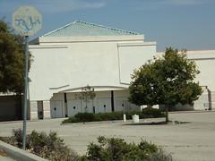 Former Kmart #7609 Highland, CA (COOLCAT433) Tags: ca highland former kmart 7609