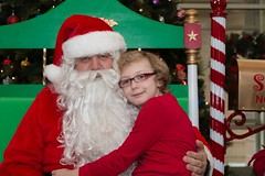 Lunch-With-Santa-2015 (246 of 394)