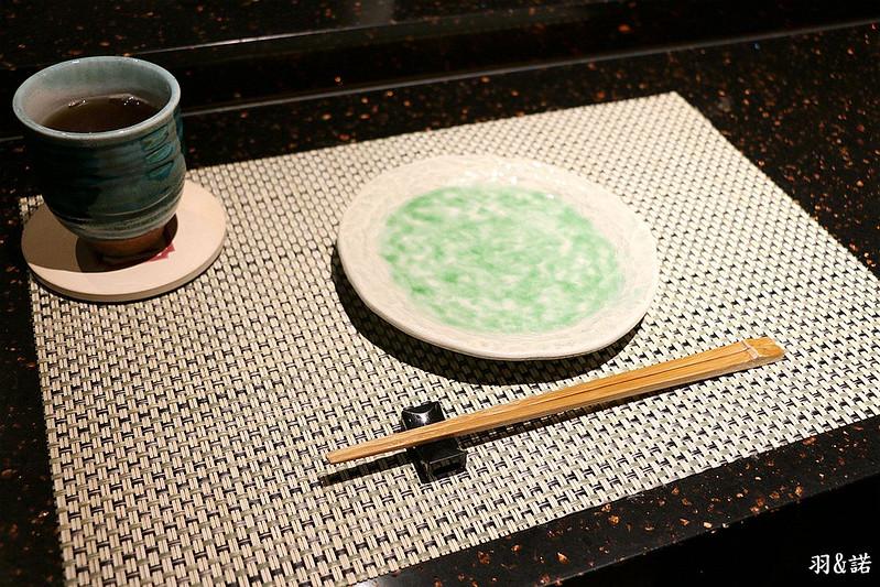 和羹日本料理12