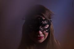 DSC_9018 (timmie_winch) Tags: november portrait macro eye fashion lens tim nikon mask fashionphotography lace 85mm sigma ellie dunn portraiture boudoir eleanor f28 eyemask ells 105mm nikon85mm portraitphotographer 2015 elinchrom 85mmf18 d610 portraitphotography 80200mmf28 80200f28 dlite nikon85mmf18 fashionphotographer portraiturephotography boudoirphotoshoot boudoirphotography boudoirphotographer nikonnikkor50mmf18daf november2015 lacemask portraiturephotographer sigma105mmf28macrolens elinchromdliterxone nikon80200f28lens dliteone nikond610 timwinchphotography timwinch elliedunn eleanordunn nikon80200f28primetelephotolens