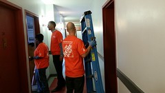 2015-12-03-Home Depot-Knickerbocker-painting-c (Services for the UnderServed) Tags: walter home painting back team great kerry giving depot fixing hayes volunteer job sus veterans generous knickerbocker susincnyc balduccini