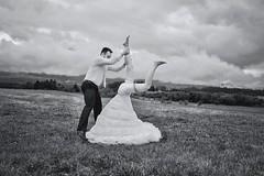 svadba M&M (9cc17cc9fa7466ffc3c5e182bd8a7408) Tags: wedding fotograf marriage slovensko sk mariage hochzeit poprad svadba esküvő weddingphotographer weddingphotography ślub rande свадьба košice hochzeitsfotograf весілля prešovskýkraj spišskánováves свадебныйфотограф fotografślubny svadobnýfotograf esküvőifotós весільнийфотограф svadobnéportréty křáľovskýchlmec kreatívny weddingportreit