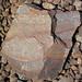 Taconite (Biwabik Iron-Formation, Paleoproterozoic, ~1.878 Ga; Hull-Rust-Mahoning Mine, Hibbing, Minnesota, USA) 6