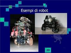 lezione1_020