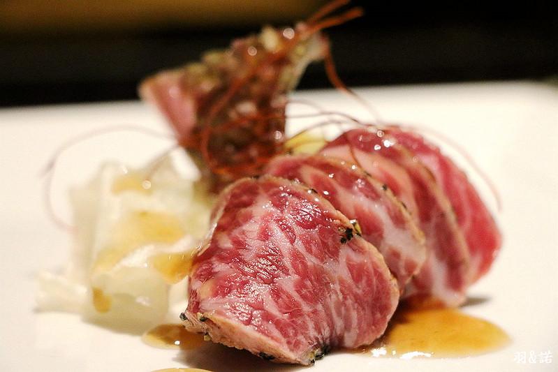 和羹日本料理27