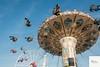 Festive Flying Chairs (V'z) Tags: fujifilmxpro2 fujifilmxf18mm winter wonder hyde park flying charis