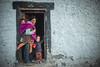 Mom and Kid (srivatsaa) Tags: india leh ladakh people lifestyle indian smile kids travel mom travelphotography life travelindia jammukashmir natgeo natgeotravel