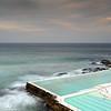 Bondi (Seany99) Tags: bondi bondiicebergs pool easternsuburbs sydney nsw australia canon5dmkiii canon1740mmf4l lee09nd