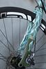 IMG_4103.jpg (peterthomsen) Tags: caletticycles scrambler steel handmade handbuilt bicycle handpainted jeremiahkille enve chrisking custom santacruz craft
