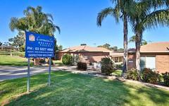 28 - 30 Riverview Drive, Dareton NSW