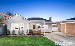 922 Centre Road, Bentleigh East VIC