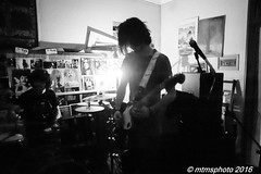 DSC_0839 (mtmsphoto) Tags: lightroom jfflickr humus avola livemusic borghesi