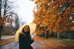 Karla (Leo Hidalgo (@yompyz)) Tags: marruecos المغرب almaḡrib amarruk murakuc regnedelmarroc ifrane trave