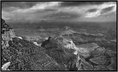 Grand Canyon (CliveDodd) Tags: grand canyon arizona usa