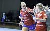 Byaasen-Rovstok-Don_006 (Vikna Foto) Tags: handball håndball ehf ecup byåsen trondheim trondheimspektrum