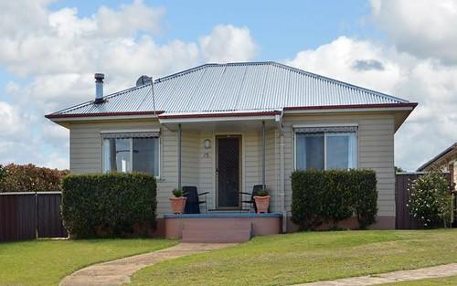 15 Fullerton Street, Fern Bay NSW 2295