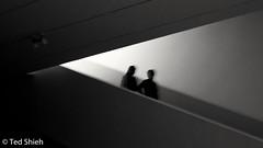 Stairway <