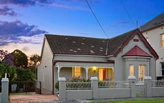 16 Warren Road, Marrickville NSW