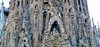 Basílica i Temple Expiatori de la Sagrada Família Dec 30, 2015, 12-060_edit (krossbow) Tags: trafalgarinsider antonigaudí barcelona basílicaitempleexpiatoridelasagradafamília basilicaandexpiatorychurchoftheholyfamily españa spain spanishwonders temploexpiatoriodelasagradafamilia trafalgar photolemur