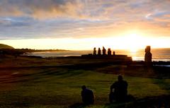 2016 Easter Island IMG_1808 (peteropaliu) Tags: 2016 easter island peopleenjoyingnature
