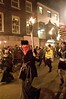 Bonfire 2016 LEWES_2795 (emz88) Tags: lewes bonfire guy fakes night photography precessions fireworks