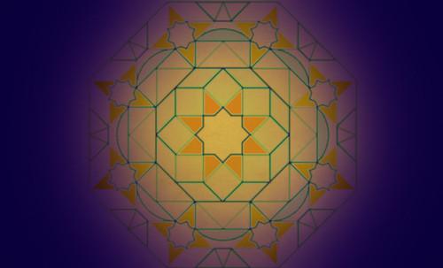 """Constelaciones Radiales, visualizaciones cromáticas de circunvoluciones cósmicas • <a style=""""font-size:0.8em;"""" href=""""http://www.flickr.com/photos/30735181@N00/31766661274/"""" target=""""_blank"""">View on Flickr</a>"""