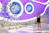 Programa Eliana (SBT) - 25/12/16 (Eliana Life) Tags: elianamichaelichen eliana elianalife apresentadoraeliana apresentadora sbt programaeliana