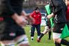 20161401-CoventryvsBlackheath-9 (felixursell) Tags: 1617season away blackheathrfc buttsparkarena canon club coventry felixursell fixture game match nationaldivision1 pitch rugby sportsphotography