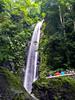 Stupid Grandpa Waterfall (hastuwi) Tags: prigen jawatimur indonesia idn eastjava pasuruan tretes trawas