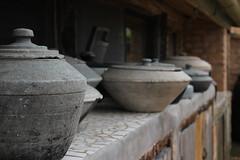 Panelas de Pedra (rodrigo_fortes) Tags: panelas de pedra minas gerais sabao