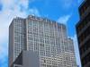 30 Rock (a.k.a. The Comcast Building) (Joe Shlabotnik) Tags: manhattan gebuilding 30rock rcabuilding rockefellercenter nbc newyorkcity december2016 nyc comcast 2016 60225mm faved