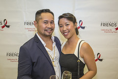 163a6577_Academy of Friends_Mercedez_2017_NORRENA_ (ACT OUT Photography) Tags: academyoffriends mercedesbenz mercedesbenzofsanfrancisco jimnorrena actoutphotography aidsfundraiser aidsservices sanfrancisco pregala gilpadia fundraiseraids aids shanghi