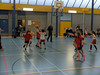 sw e3 tegen wwsv 170114 (9) (Sporting West - Picture Gallery) Tags: e3 sportingwest thuis wwsv