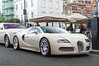 Typical (Beyond Speed) Tags: bugatti veyron 164 grand sport grandsport supercar supercars automotive automobili hypercar nikon w16 london knightsbridge