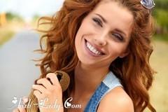 أفضل العلاجات الجمالية البسيطة للتغلب علي أثار التقدم في العمر (Arab.Lady) Tags: أفضل العلاجات الجمالية البسيطة للتغلب علي أثار التقدم في العمر