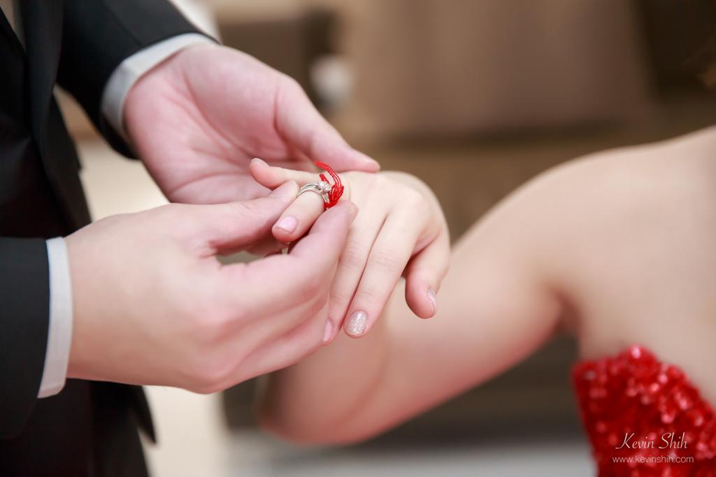 台中婚攝推薦-迎娶儀式_013