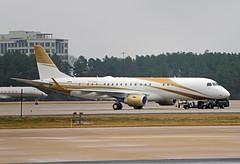 ERJ190.N785MM-1 (Airliners) Tags: mgm mgmmirage erj 190 erj190 lineage embraer embraer190 embraerlineage private corporate iad n785mm 12217