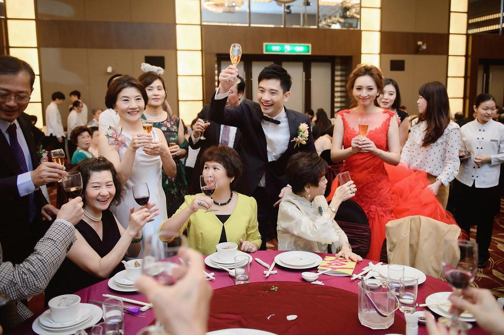 大億麗緻酒店, 大億麗緻婚宴, 大億麗緻婚攝, 台南婚攝, 守恆婚攝, 婚禮攝影, 婚攝, 婚攝小寶團隊, 婚攝推薦-93