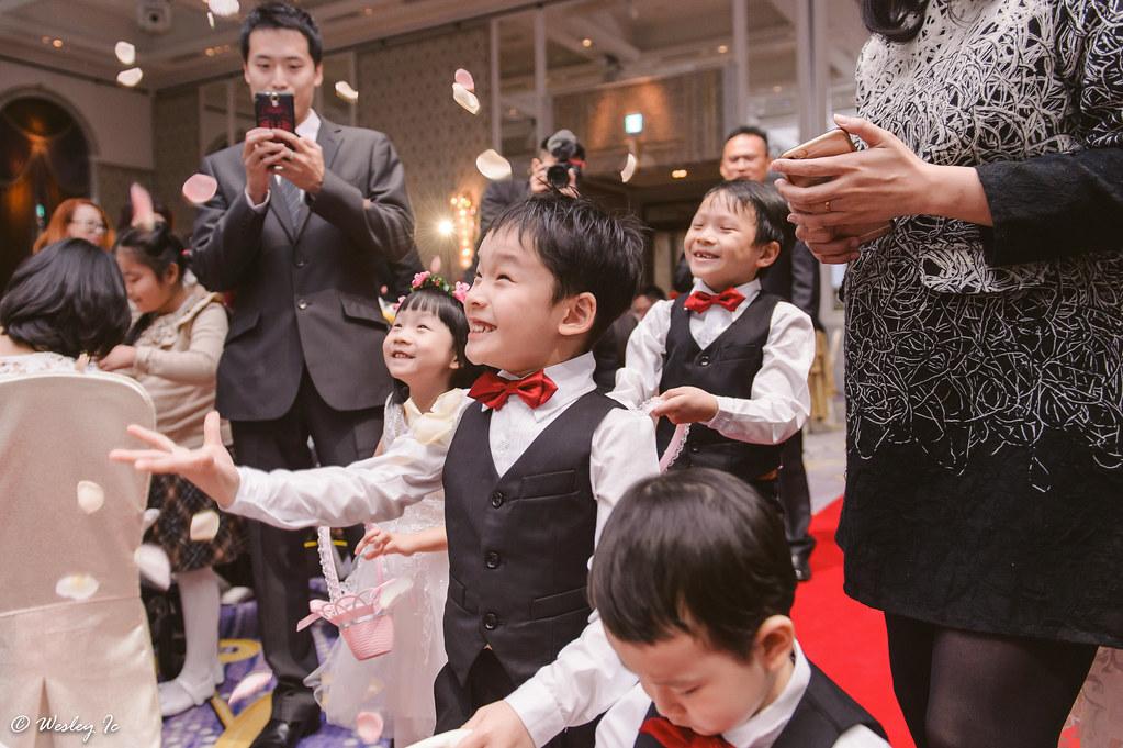 """""""婚攝,台北文華東方婚攝,婚攝wesley,婚禮紀錄,婚禮攝影""""'LOVE22600'"""